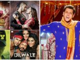 Bollywood Movies Box Office Collection list