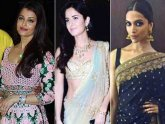 Bollywood New Pics