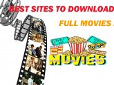 Free Hindi Bollywood Movies Download