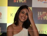 Genelia Bollywood Actress
