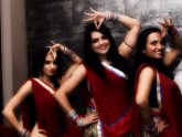 History of Bollywood Dance