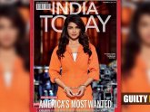 India Today Bollywood News