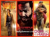 Latest Bollywood Movies Collection on Box Office