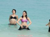 Tamanna Hot in Bollywood