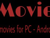 Www.hindi Bollywood Movies