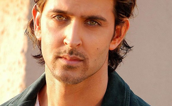 Top Ten actors in Bollywood