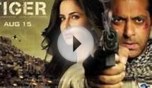 2012 best movies bollywood