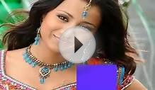 8 Bollywood Actresses MMS Scandal Videos and Secrets