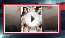 Alia Bhatt Hot Latest Bikini Photoshoot Scene Bollywood
