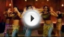 all time hit hindi Dhamaka best bollywood Video Songs (185)