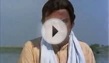 Amanush - 1/14 - Bollywood Movie - Uttam Kumar & Sharmila