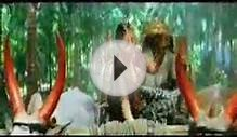 Barso re - guru indian movie song aishwarya rai bollywood72