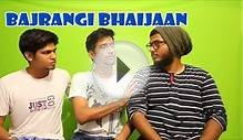 Best Bollywood Dialogues in 2015 | Naveen Painuly Ft. FTP