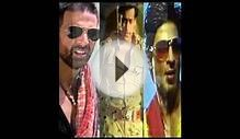 best of bollywood songs 2012