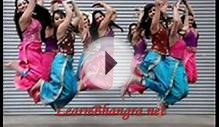 bhangra dance classes bay area