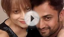 Bollywood actor Bobby Darling marries Ramneek Sharma, a