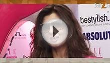 Bollywood Actress comment on Breast Cancer