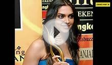 Bollywood actress deepika padukone birthday special