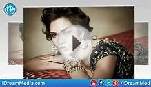Bollywood Actress Esha Gupta Hot PhotoShoot Video