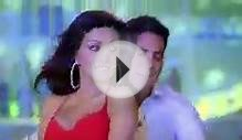 Bollywood Actress Hot Video at Club Party From Heyy Babyy