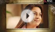 Bollywood Actress Juhi Chawla BirthDay Special.mp4