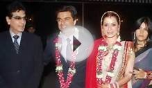 Bollywood actress Neelam wedding and marriage video