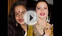 Bollywood Actress Without Makeup Unseen Images