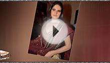 Bollywood Actress Zarine Khan Stylish Photo Gallery