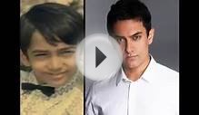 Bollywood child actors - Very Amazing Video 2015