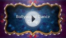 Bollywood Dance Camp for Kids in Seattle