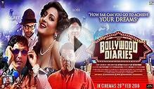Bollywood Diaries Movie Review and Rating by Critics.