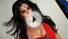 Bollywood Hot Actress, Hot Modals Photo Shoot Videos