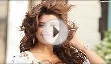 Bollywood Hot Actress Jacqueline Fernandez Unseen
