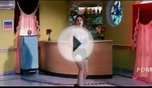 Bollywood Hot Clips - Romantic Club Dance - Bollywood Hot