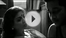 bollywood hottest scene - bangla actress kissing