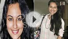 BOLLYWOOD LEADING ACTRESS WITHOUT MAKEUP (YOU NEVER SEEN