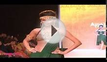 Bollywood News | Exotic Indian Fashion Show