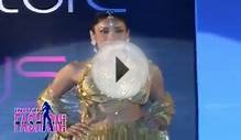 Bollywood News | Stunning Babe Sofiya Hayat Kiss Fashion