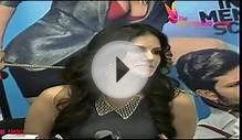 Bollywood News | Sunny Leone Sexy Hindi Dialogues
