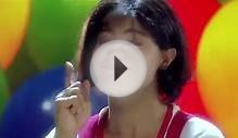 Bollywood Songs Of 1998 Kuch Kuch Hota Hai