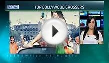 Box Office Hits & Misses: Top Bollywood Grossers