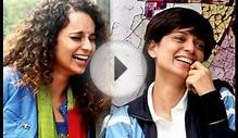 Box Office: Worldwide Collections of Tanu Weds Manu Returns