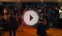 Chicago Booth Diwali Cruise Bollywood Dance October 8 2011