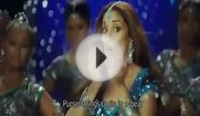 Dance for Bollywood song : Aaja Aachle