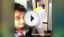 Desi Bollywood Actors Dubsmash video | Hot and Funny
