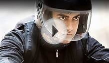 'Dhoom 3' Breaks Bollywood All-Time Box Office Record