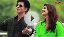 Dilwale 2nd weekend Box Office collection FULL REPORT