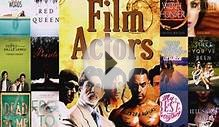 Download Film Actors (Encyclopedia of Bollywood) Read Online