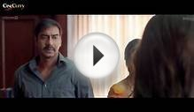 Drishyam Box Office Report: 7th Highest Opening Weekend