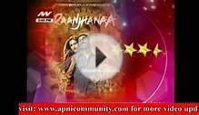 Film Ranjhana Ki Box Office Report Bollywood Report